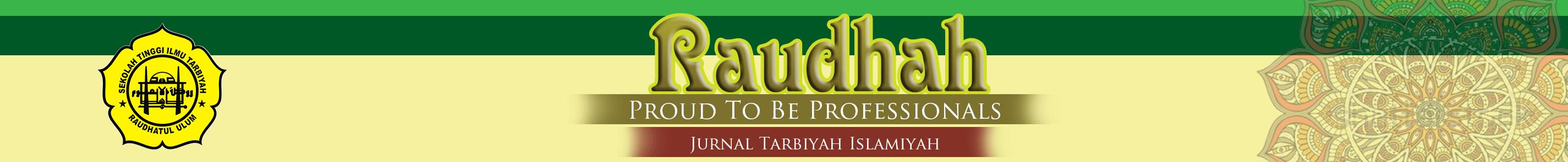 header-jurnal-raudhah